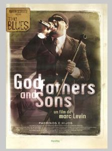 Godfathers & Sons [Import]