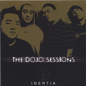 Dojo Sessions