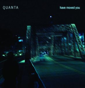 Have Moved You