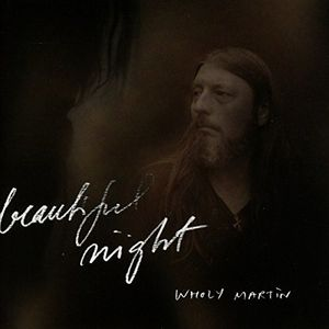 Beautiful Night [Import]