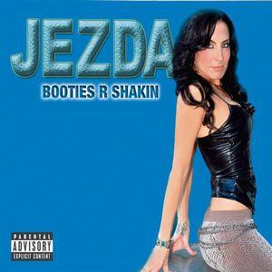 Booties R Shakin