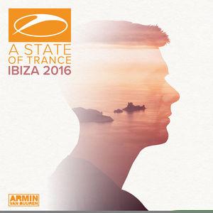 State Of Trance Ibiza 2016 [Import]