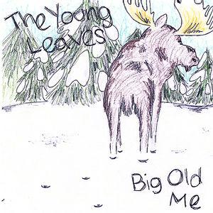 Big Old Me