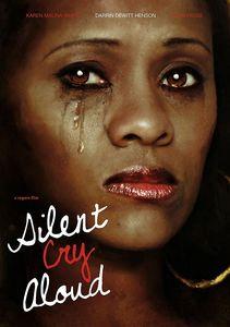 Silent Cry Aloud
