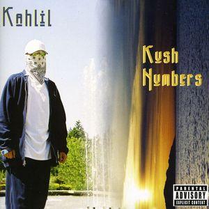Kush Numbers
