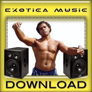 Exotica Music