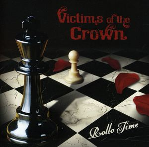 Victims of the Crown