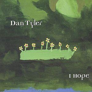 I Hope