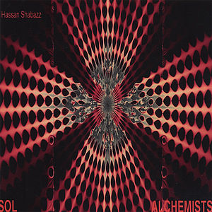 Sol Alchemists