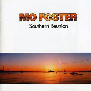 Southern Reunion [Import]