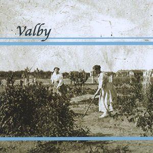 Valby