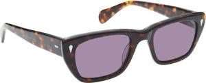 Vitelloni Sunglasses