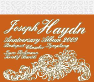Anniversary Album 2009