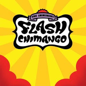 Imminent Flash Chimango