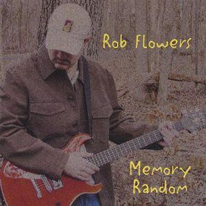 Memory Random
