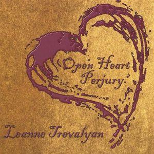 Open Heart Perjury