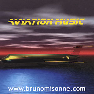 Aviation Music