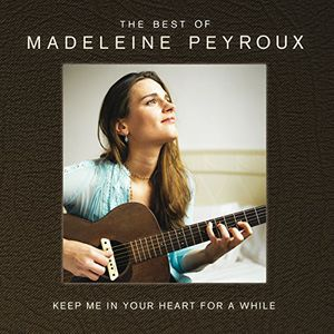 Keep Me in Your Heart: Deluxe [Import]