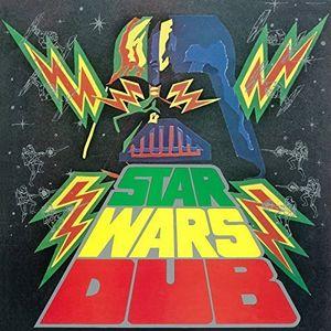 Star Wars Dub