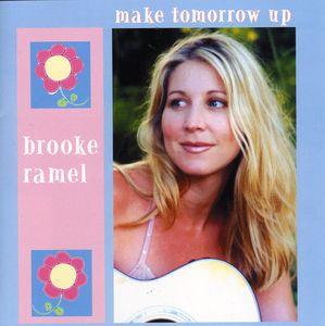 Make Tomorrow Up