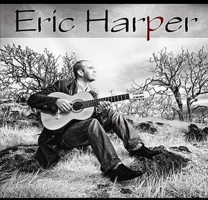 Eric Harper