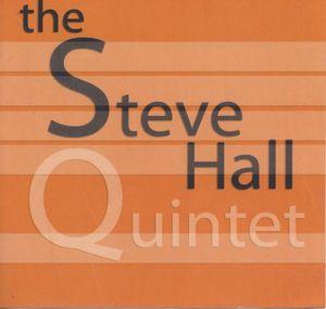 Steve Hall Quintet