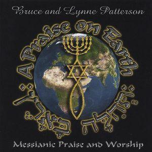 Praise on Earth