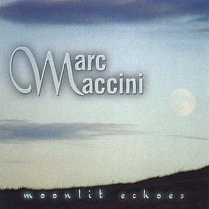 Moonlit Echoes