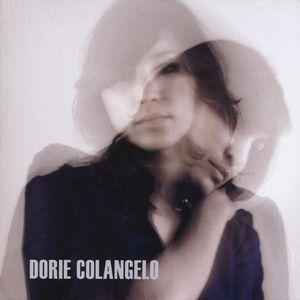 Dorie Colangelo