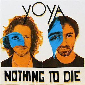 Nothing to Die