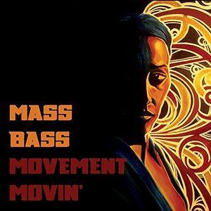 Movement Movin