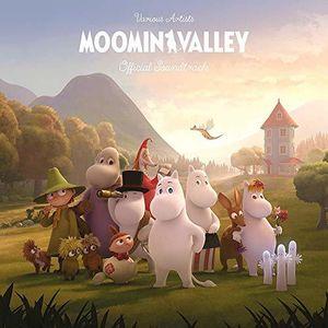 Moominvalley (Original Soundtrack) [Import]