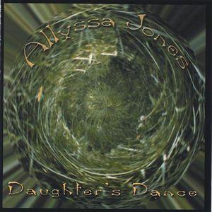 Daughters Dance