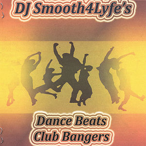 Dance Beats & Club Bangers