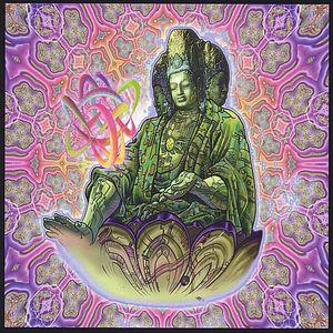 Bhajan Anandi Kirtan 5