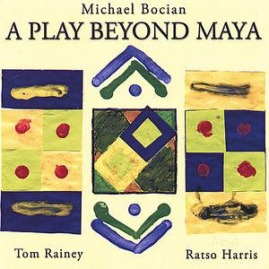 Play Beyond Maya