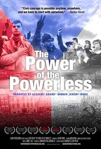 Power of the Powerless