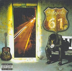 Autopista 61/ Simple 1Er Album