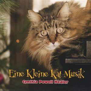 Eine Kleine Kat Musik