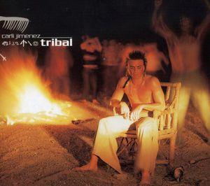 Tribal [Import]
