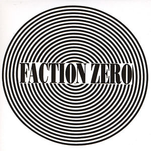 Faction Zero