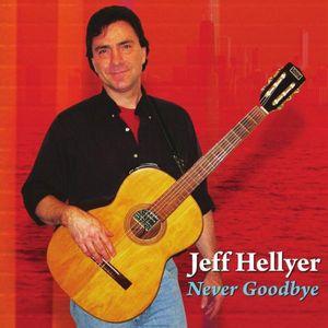 Never Goodbye