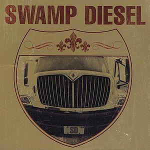 Swamp Diesel