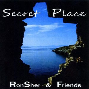 Secret Place