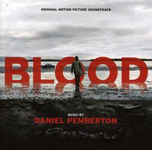 Blood (Original Soundtrack)