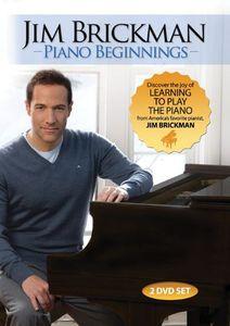 Piano Beginnings