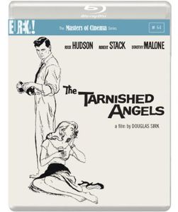 Tarnished Angels [Import]