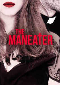 The Maneater