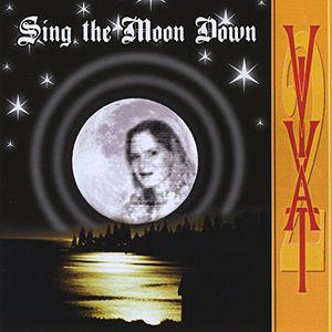 Sing the Moon Down Vivat Trimaris 2
