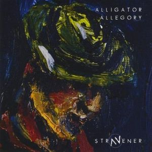 Alligator Allegory